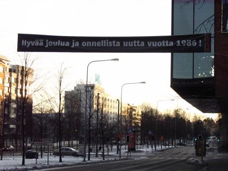 Tamperelainen